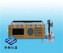 CL-R型CL-R型氯離子含量快速測定儀