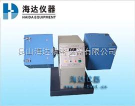 HD-765箱式起球仪厂家促销,箱式起球仪价格优惠