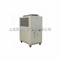 TF-LS-6KW实验室冷水机