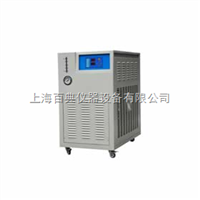 TF-LS-18KW实验室冷水机