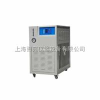 TF-LS-20KW实验室冷水机