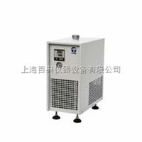 TF-LS-300W实验室冷水机