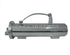 HBT-89.KBA109 矿用隔爆型摄像仪