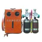 JCJ-0012甲烷传感器用校验仪