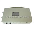 HT.50-KJ78(B)-Z矿用本安型信号转换器