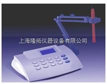 溶解氧分析仪,溶解氧分析仪厂家,JPSJ-605型溶解氧分析仪
