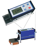leeb430手持式表面粗糙度仪