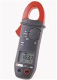 F05法国CA F05高性能钳形电流表价格