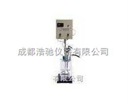 22A/50不溶性树脂用凝胶时间测定仪