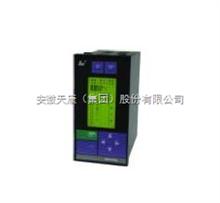 SWP-LCD-NL 流量熱能積算無紙記錄儀