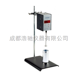 GT-6凝胶时间测定仪