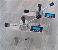 SW-MJ5铆钉及隔热材料粘结强度拉拔仪