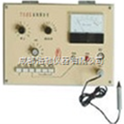FQR-7505涡流探伤仪