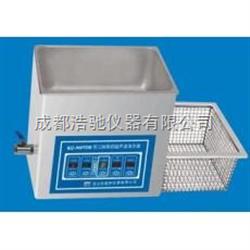 KQ-200VDE超声波清洗机