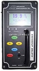 GPR-2000便携式氧分析仪