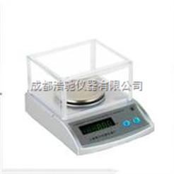 JY10002电子天平