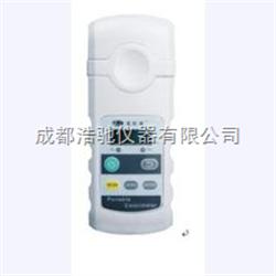 CL501便携式余氯、二氧化氯快速测定仪