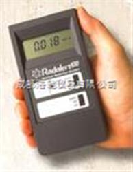 RADALERT100多功能辐射检测仪