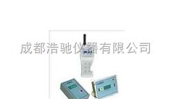 HCY-3H洁净环境测试仪