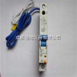 D215LE-40/4901漏电断路器
