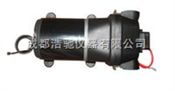 CFG109024V水泵