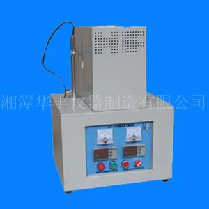 釉料应力测试仪