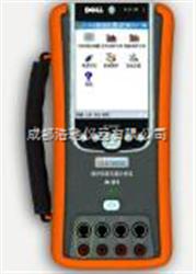 APWR51保护回路矢量分析