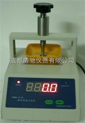 YHKC-2A型数显颗粒强度测定仪