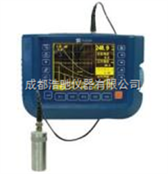 TUD-300TUD300超声波探伤仪