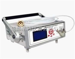 SM2618SM2618SF6智能微水仪