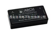 ZB15-12-15SZB15-12-3.3S,ZB15-12-5S,ZB15-12-12S。15W ARCH 电源模块