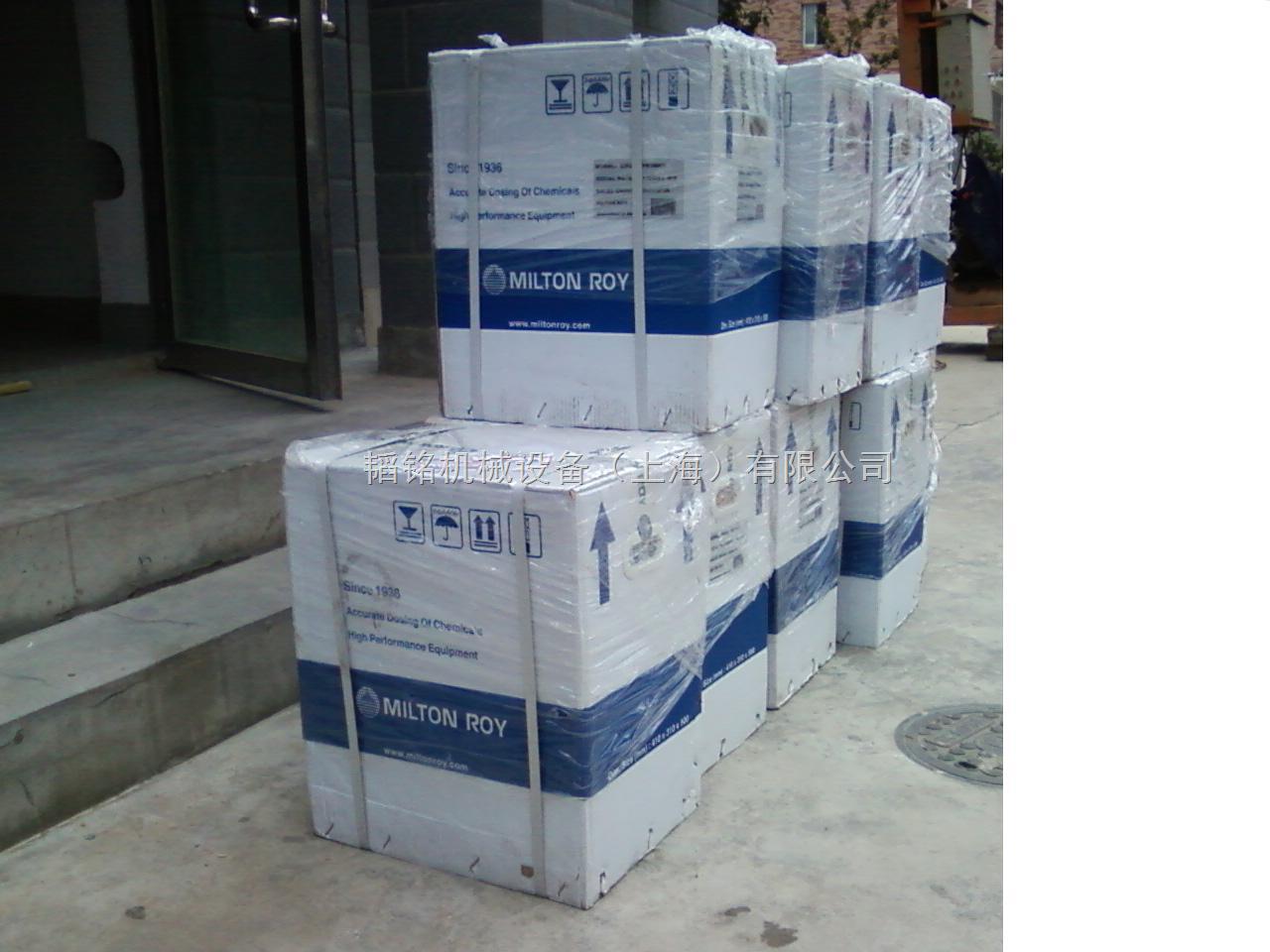 GM0090PQ1MNN米顿罗机械隔膜计量泵