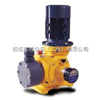 GM0120PQ1MNN米顿罗机械隔膜计量泵