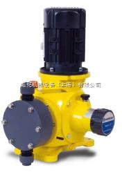 GM0170PQ1MNN米顿罗机械隔膜计量泵