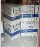 米頓羅計量泵GM0010SP1MNN機械隔膜泵
