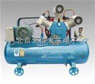 JC21-AJC6-W0.8/1.0全无油空压机  活塞式全无油空压机  空压机