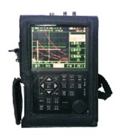 leeb520超声波探伤仪