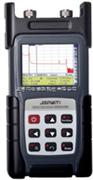 OTDR光时域反射仪 JW3302