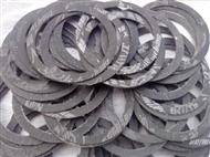 耐油石棉橡胶垫价格