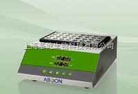 HtPot70型恒温加热器