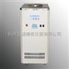 HK100-D24-HT300高精密恒温油槽