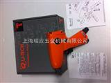台湾西瑞AT-5031PUMA巨霸UT-5031