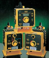 C936-318TI米顿罗电磁隔膜计量泵