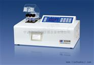 COD測定儀 多參數水質分析儀