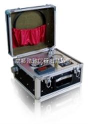HLD20-myht-1-4便携式液压测试仪