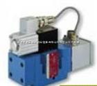 MOOG穆格伺服閥特殊型號在電廠的使用