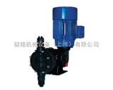 MS1型意大利SEKO機械隔膜計量泵