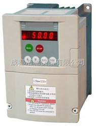 TS2904PT2M变频器