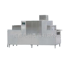 ZHY-YTZ-1消毒洗碗机