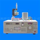 陶瓷介质损耗角正切及介电常数测试仪